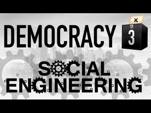 democracy3social0