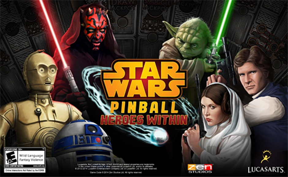 Star-Wars-Heroes-WIthin-PInball-featured-BIG