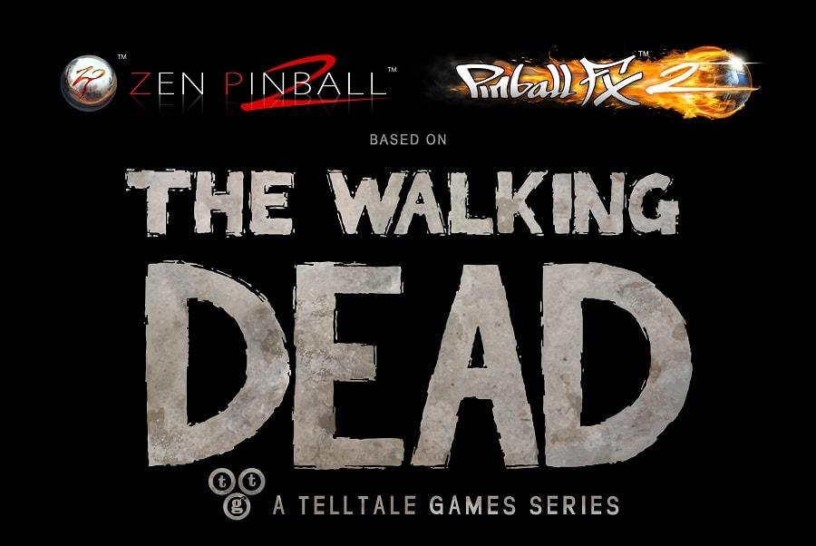TWDPinball (1)