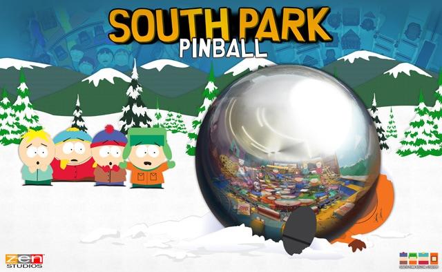 sppinball