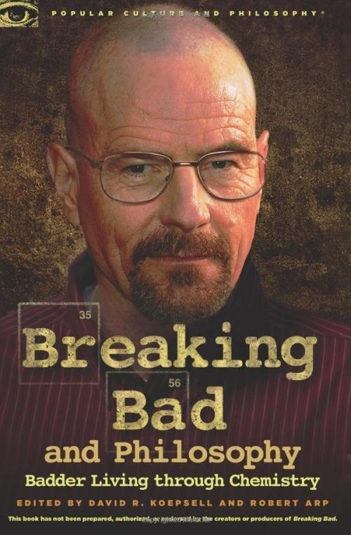 breakingbad1