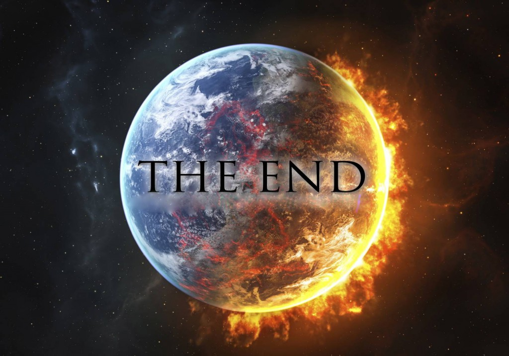 243374-apocalyptic-and-post-apocalyptic-fiction-earth-on-fire
