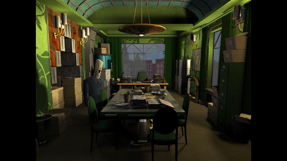 office_copal