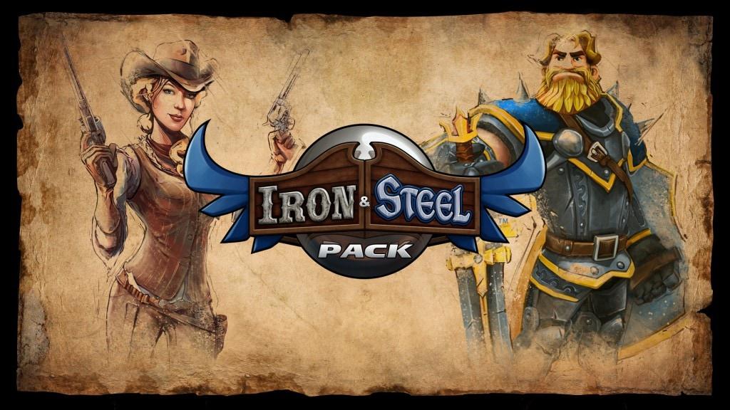 ironsteelpack0