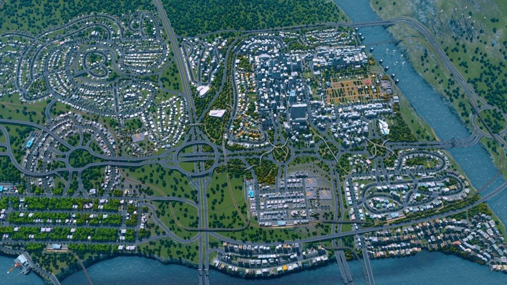 citiesky1