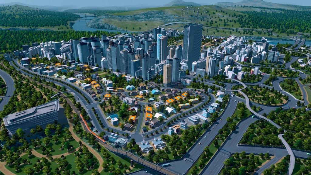 citiesky2