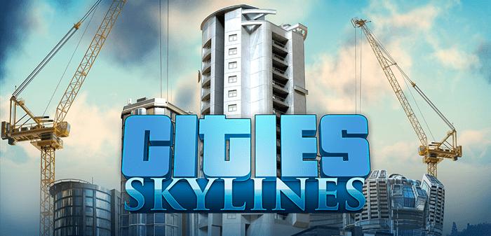 citieskylogo