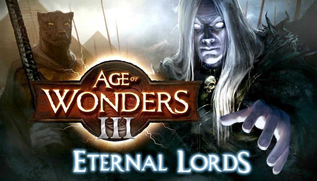 AoW3__EternalLords_Logo