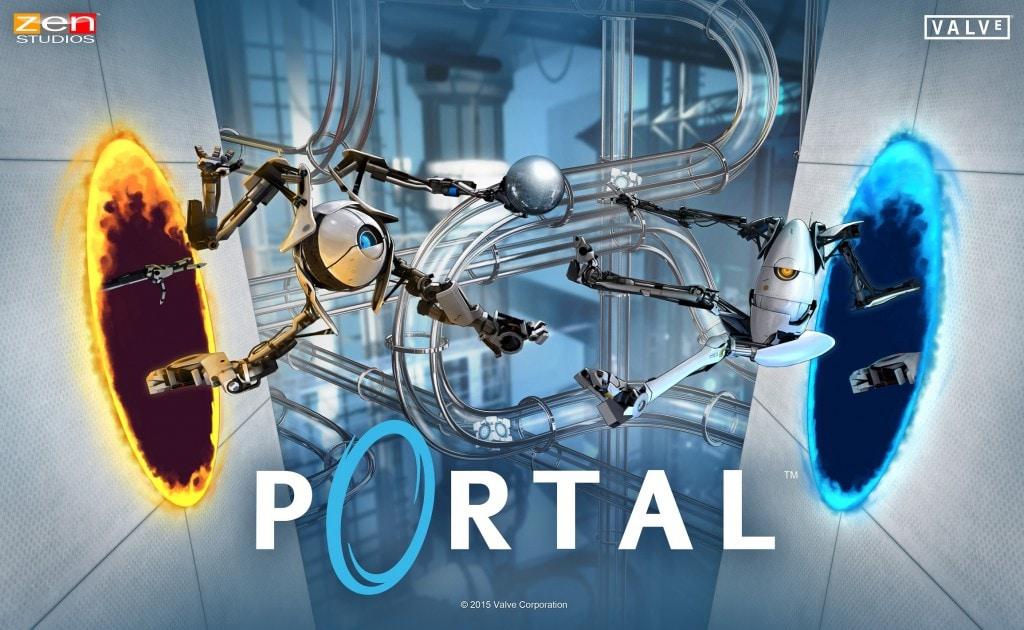 portalpinball_logo