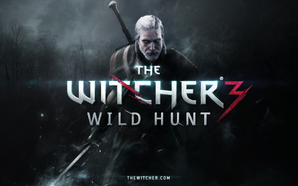 witcher3_logo