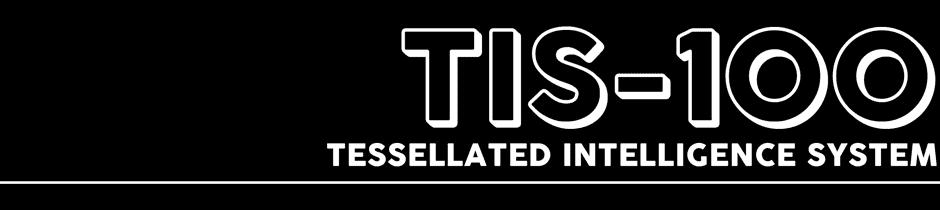 Tis-100-logo