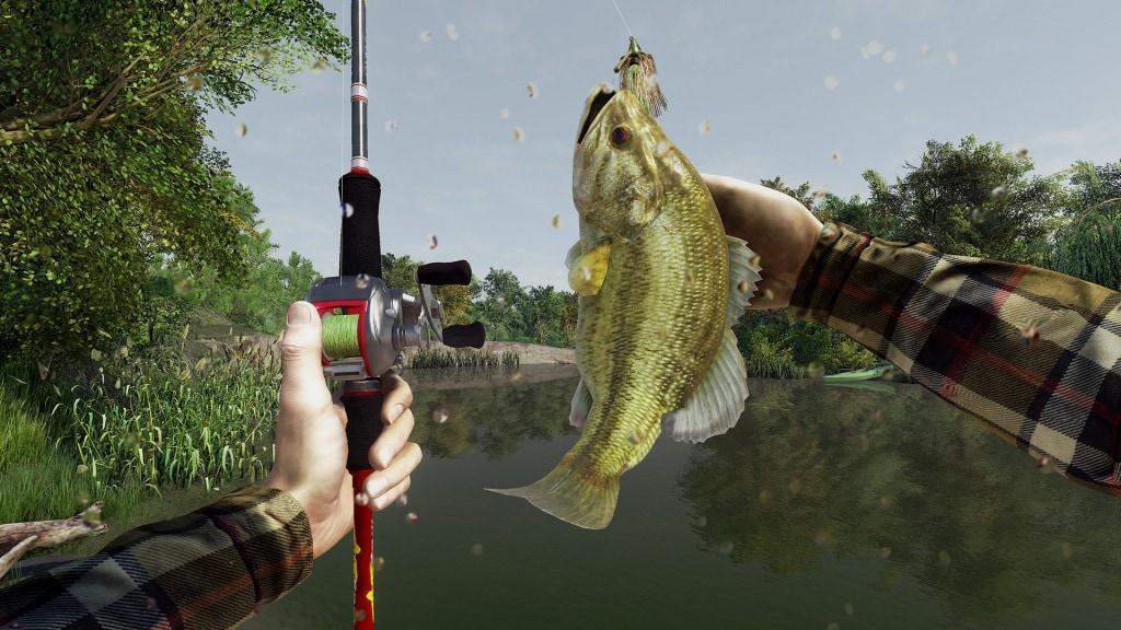 fishingplanet_1