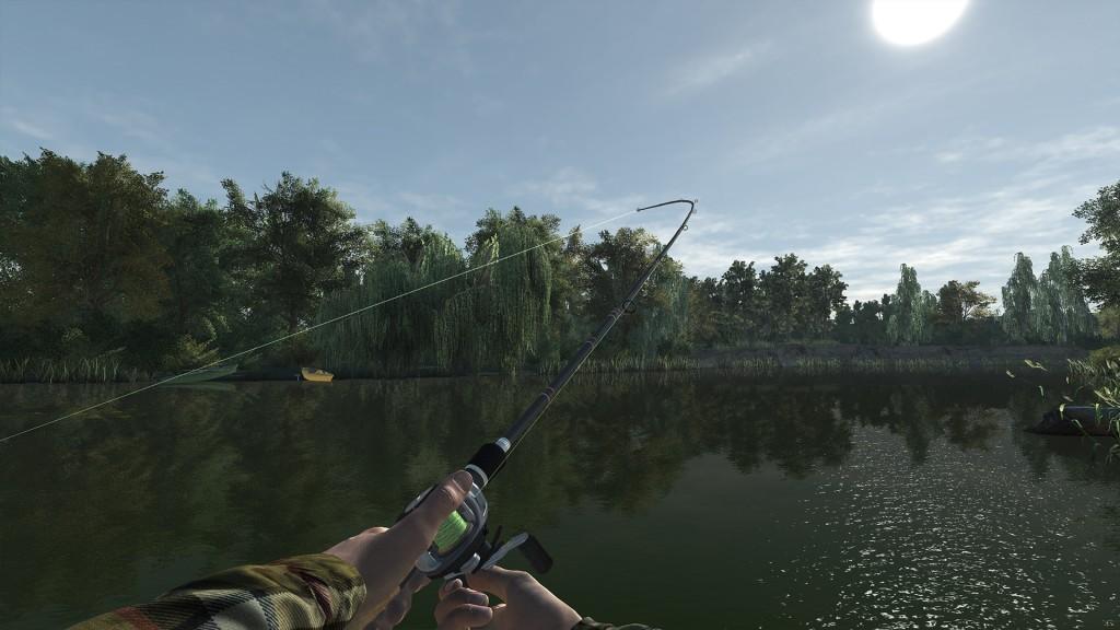 fishingplanet_2