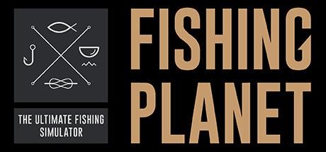 fishingplanet_logo