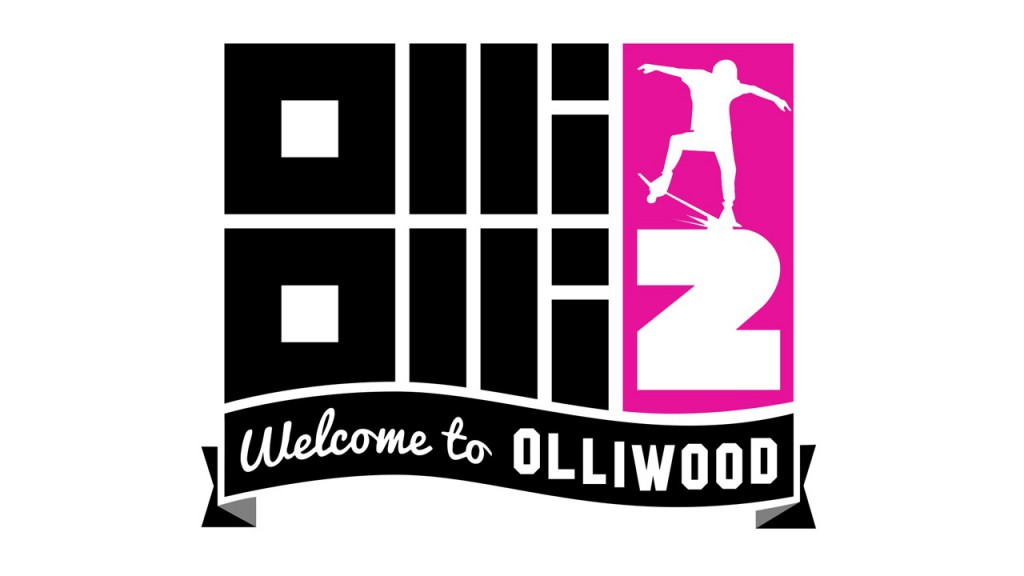 olliolli2_logo