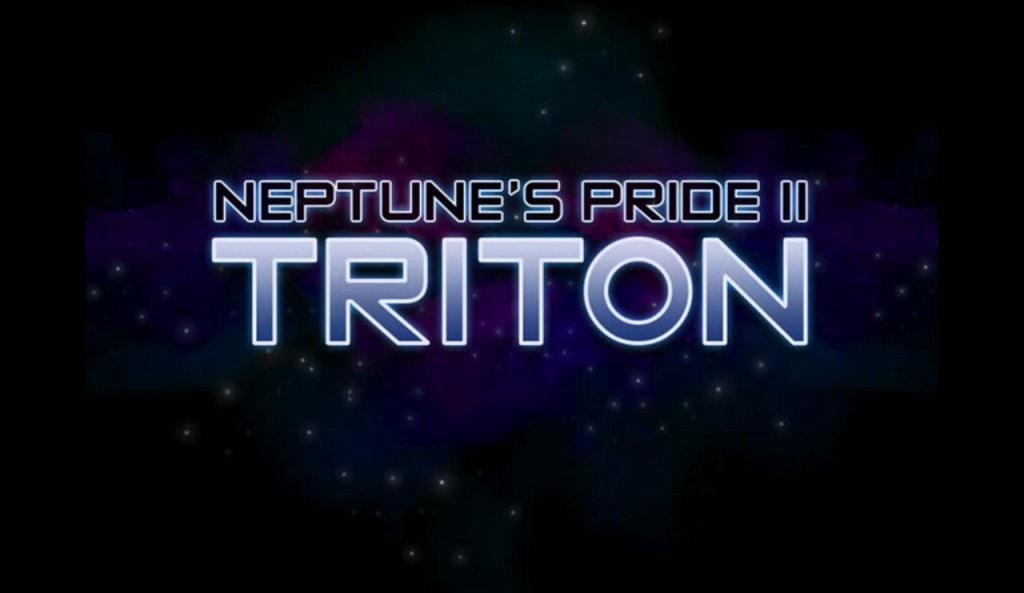 tritonlogo