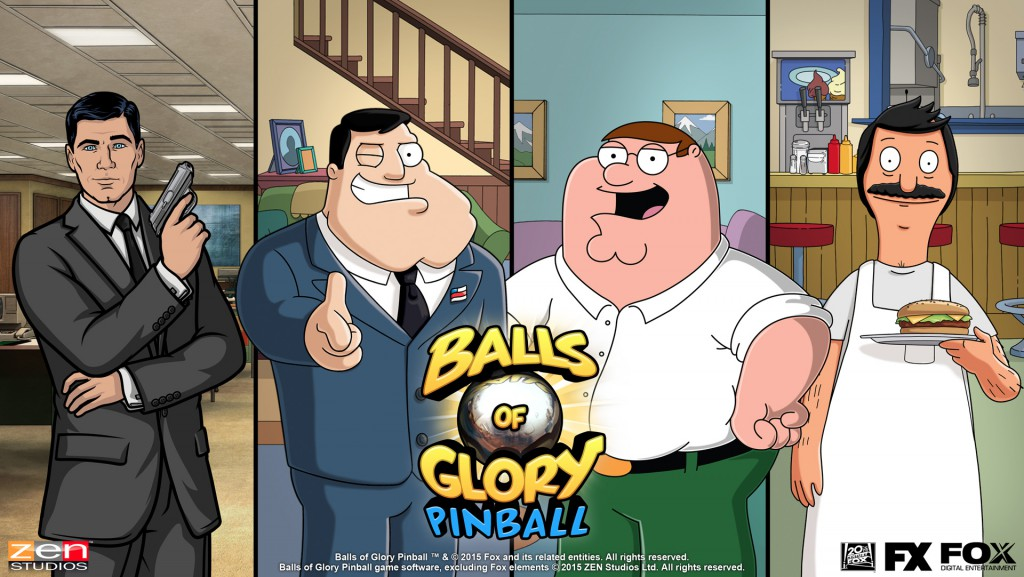 ballsofglory