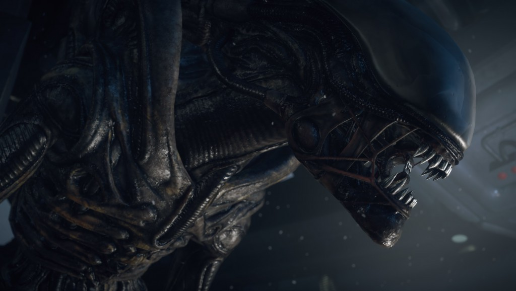 alienisolation3