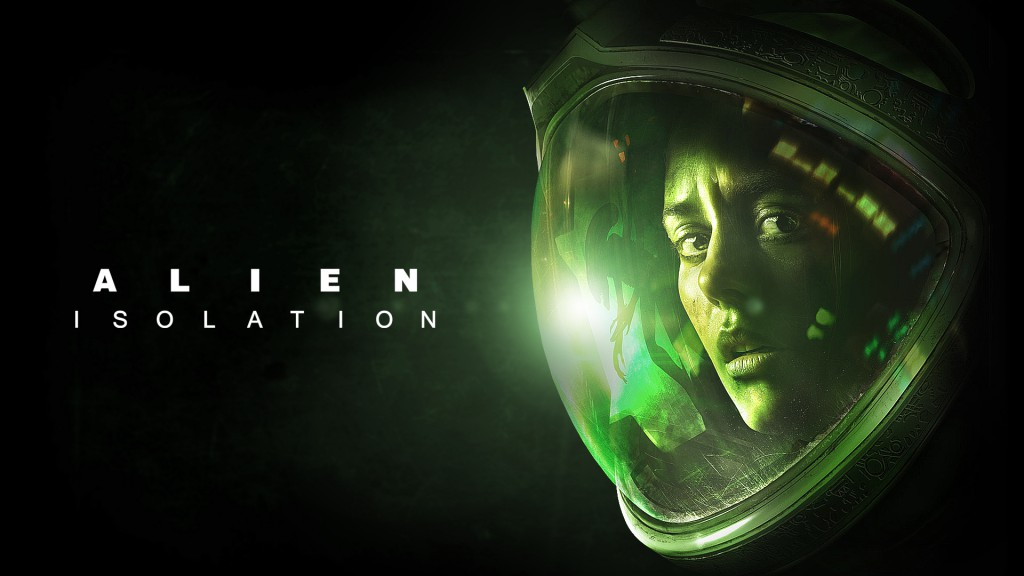 alienisolationlogo