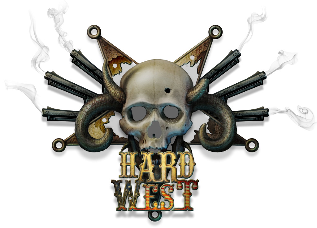 HardWest_logo_full_transparent_for_white_bckg