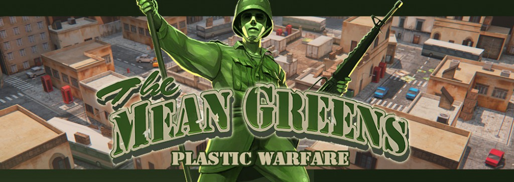 MeanGreens-Banner