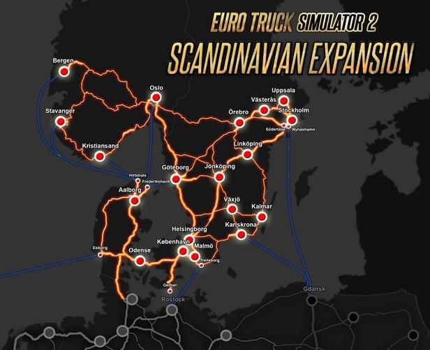 ets2_scandinavia_map