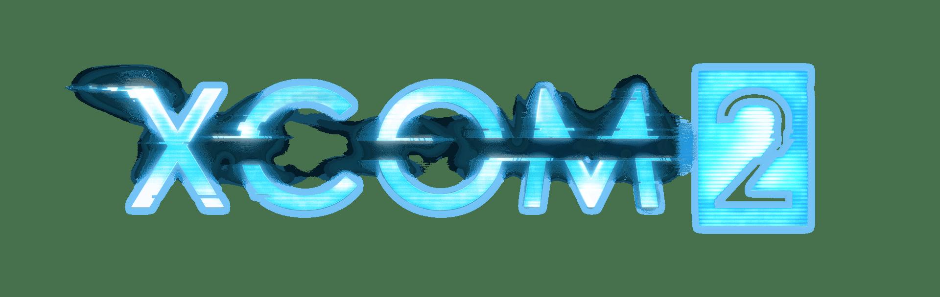 XCOM2_Logo