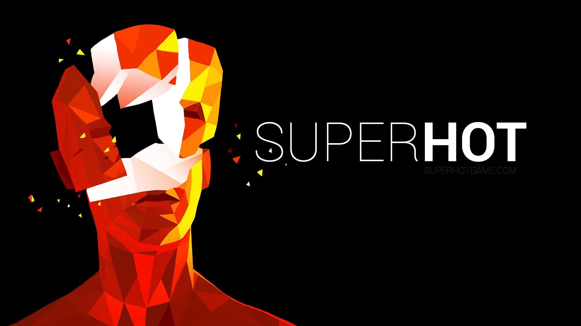 superhotlogo