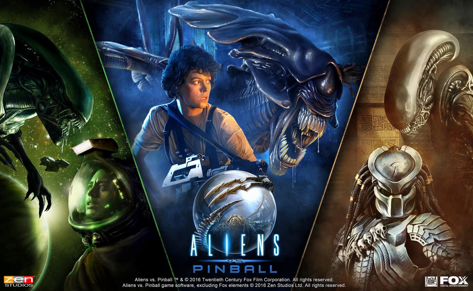 alienspinball