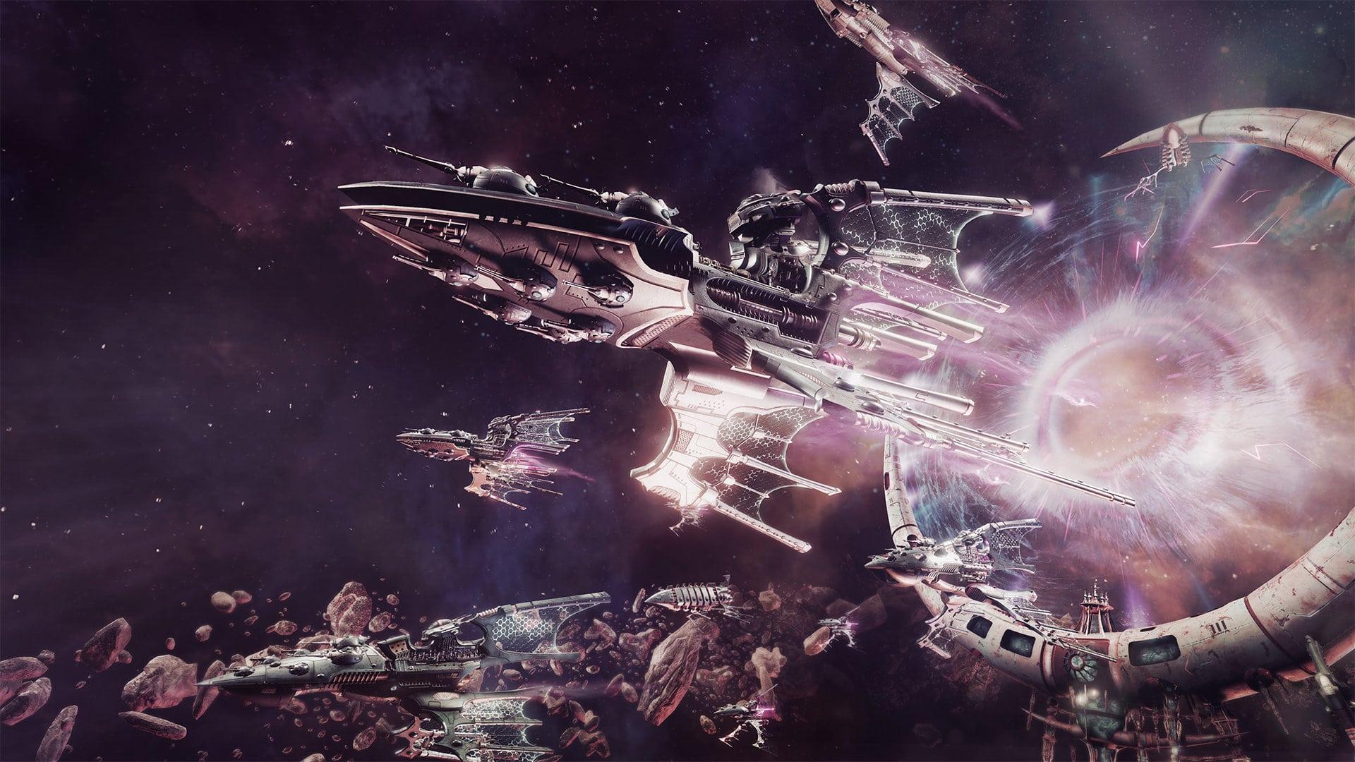 battlefleet1