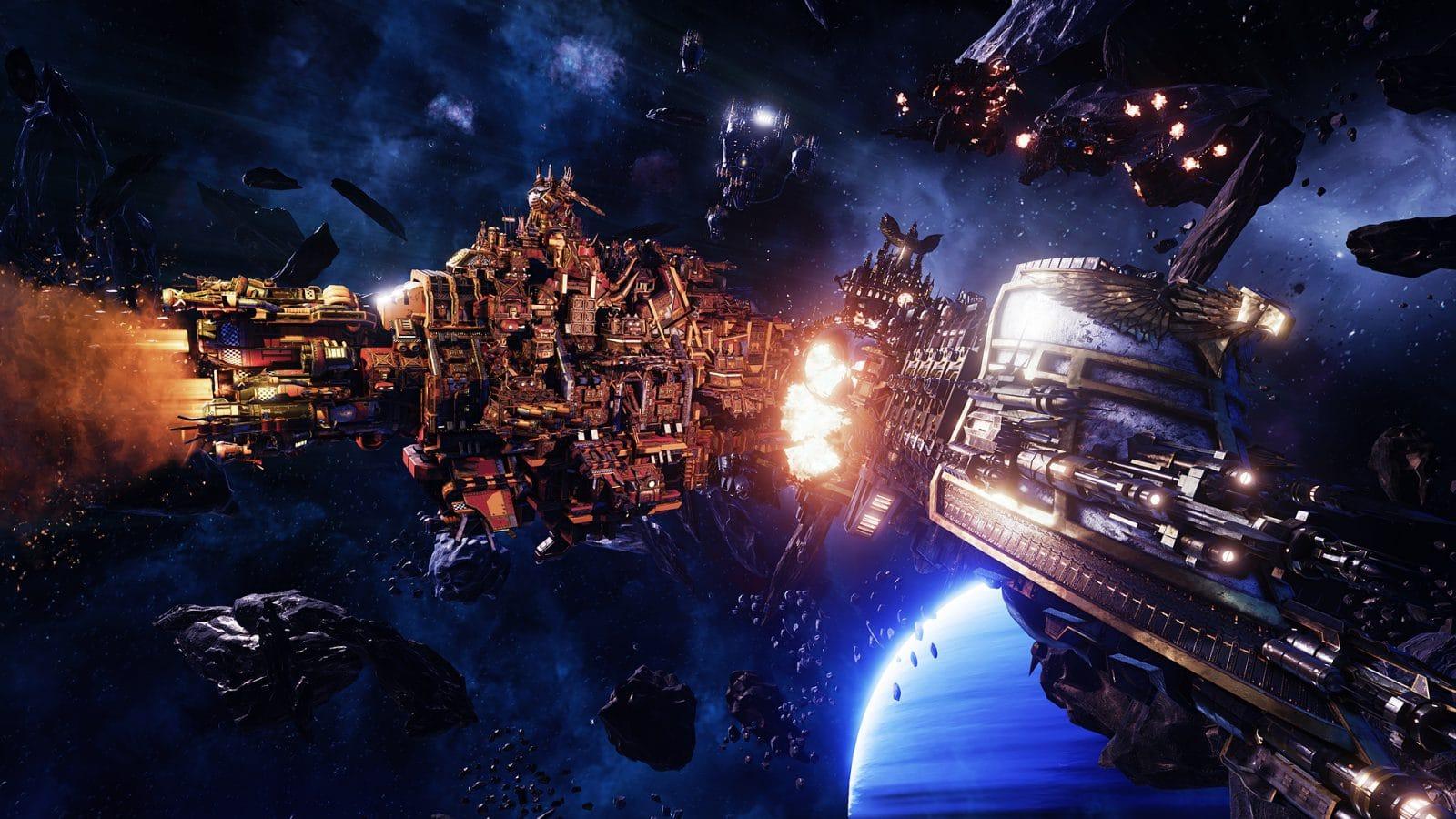 battlefleet3