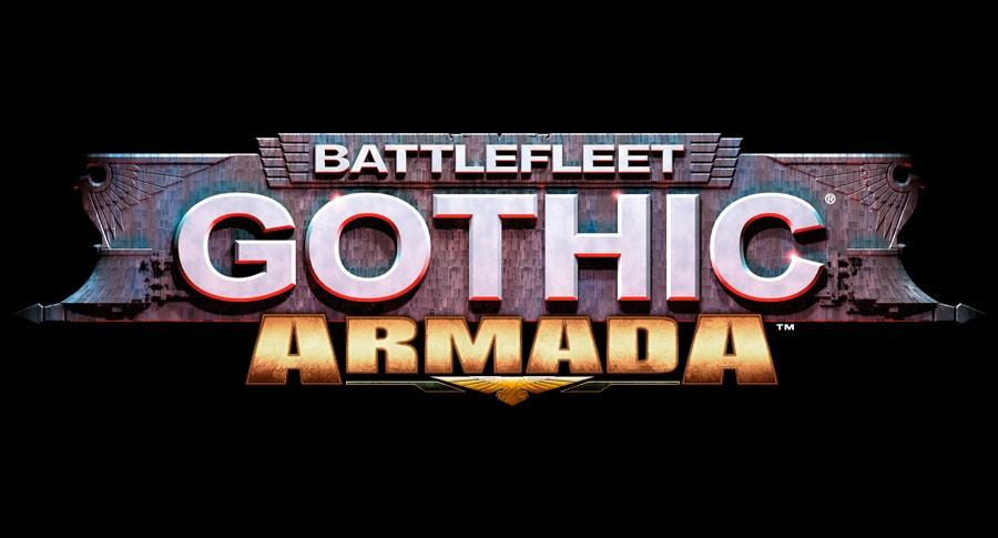 battlefleetlogo