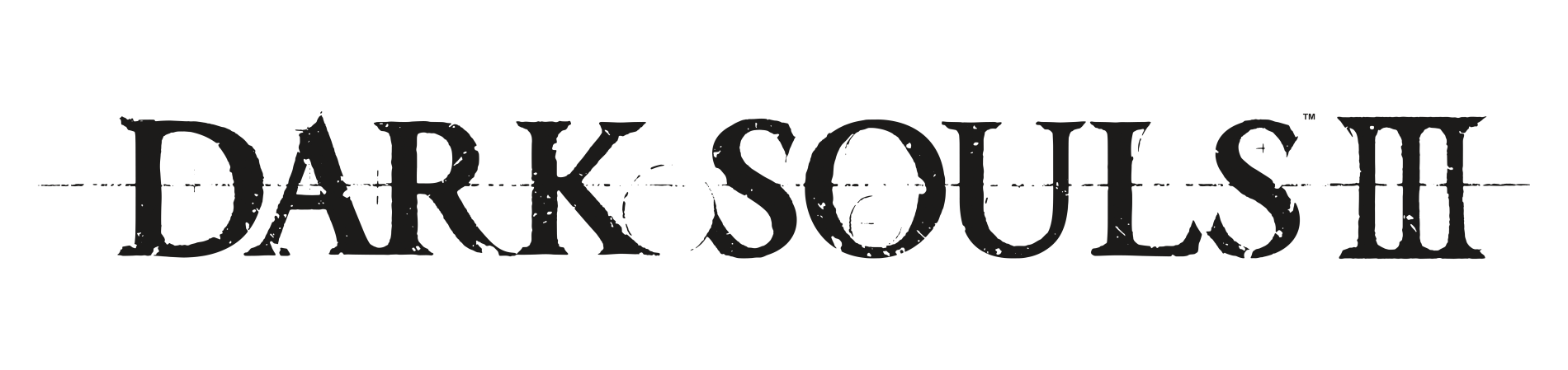 DS3_LOGO_TM