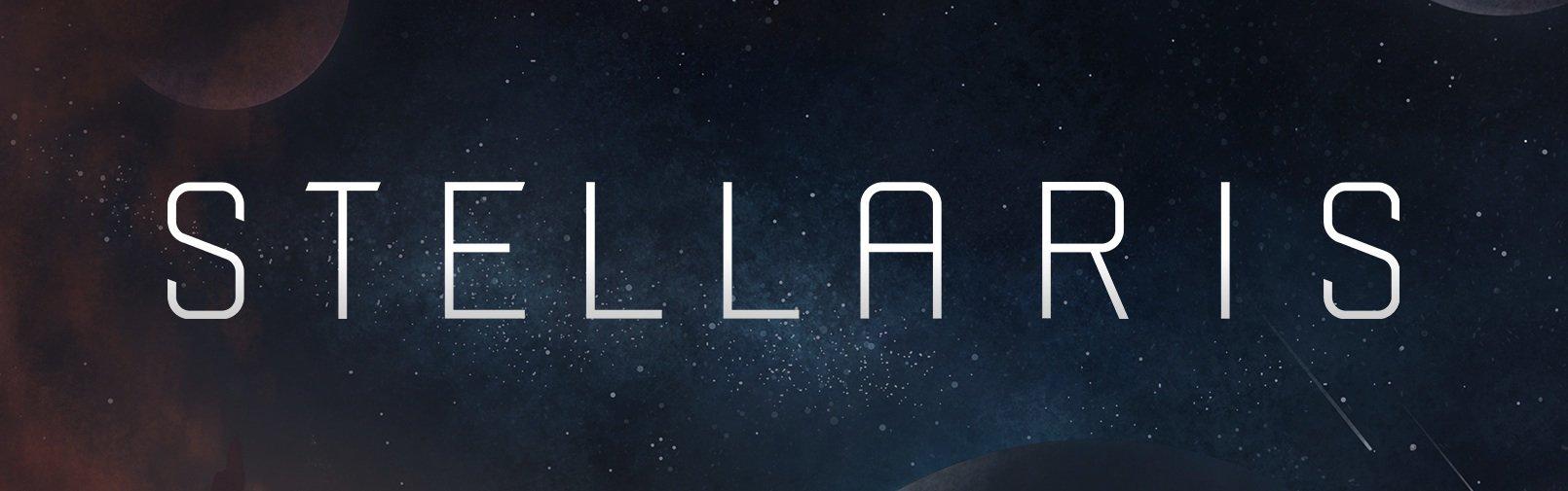 StellarisLogo