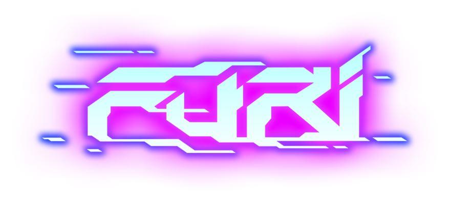 furi-logo