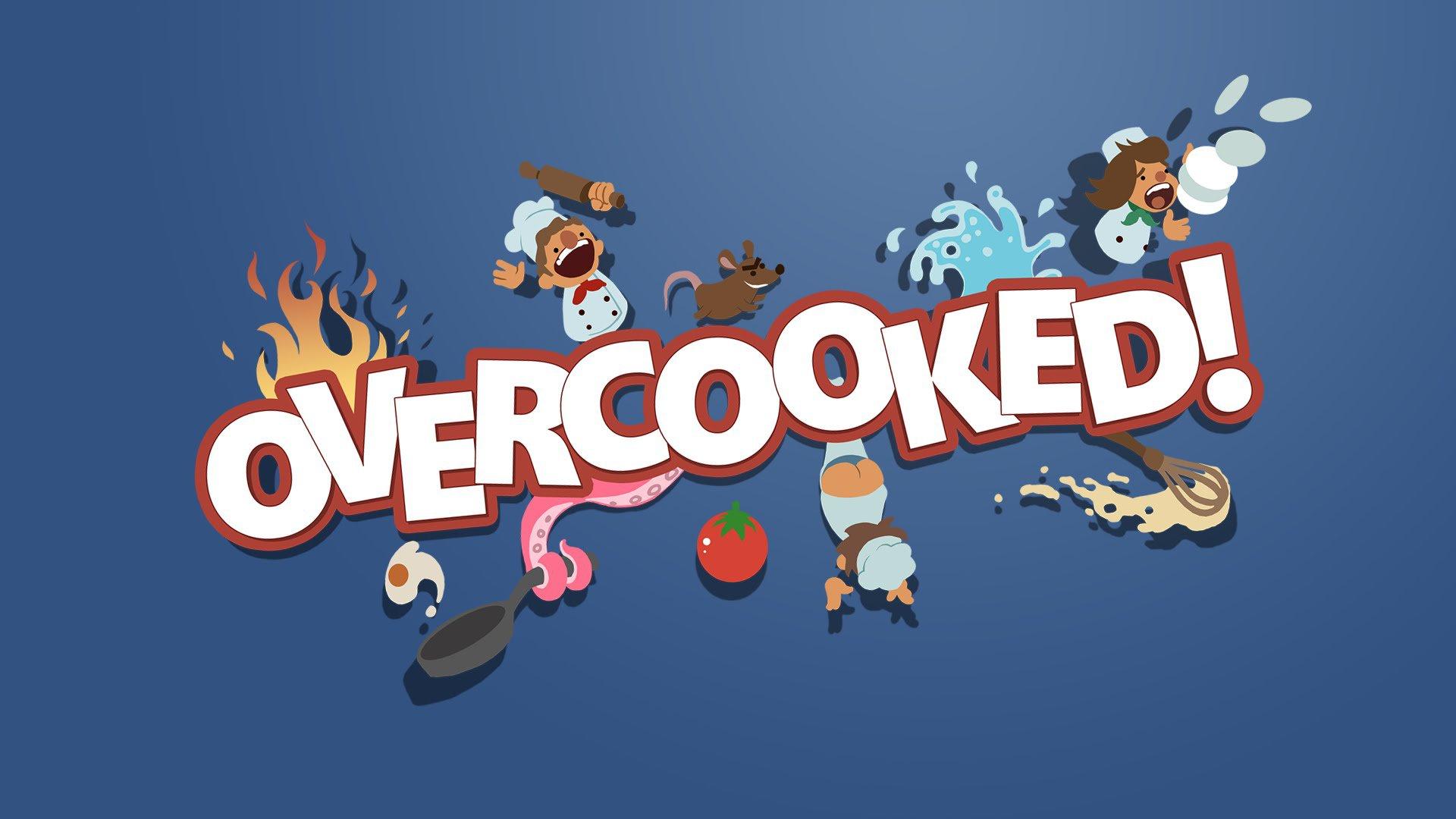 overcookedlogo