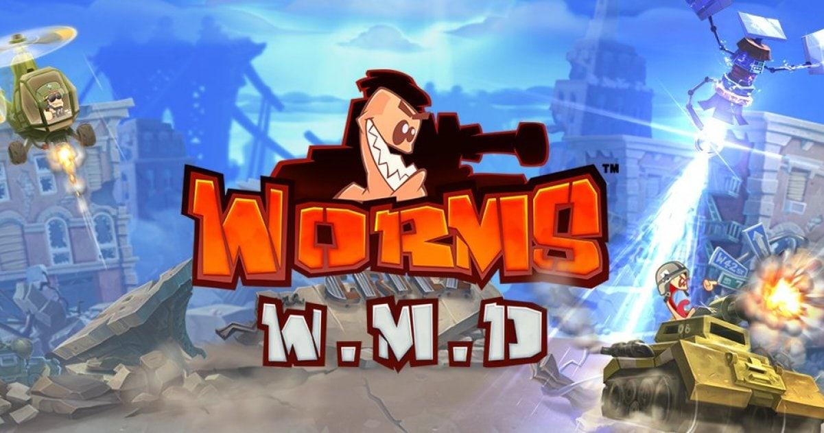 wormswmd-logo