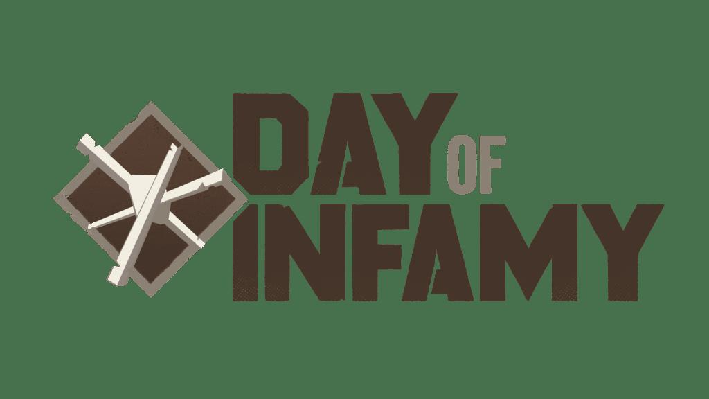 dayyofinfamy-logo