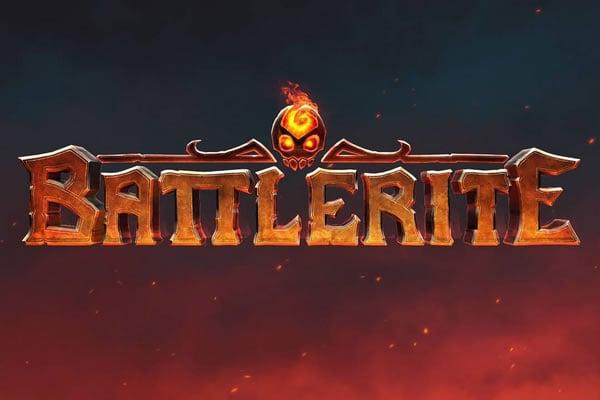 battleritelogo