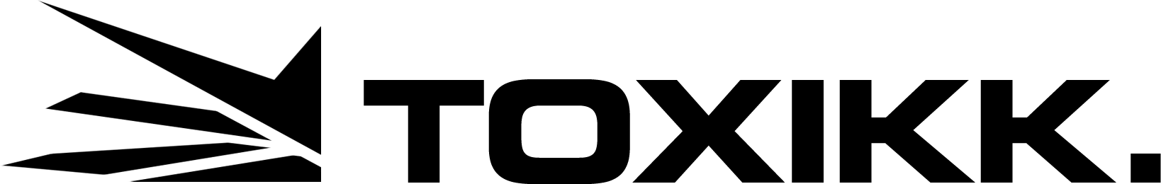 toxikk-logo-black