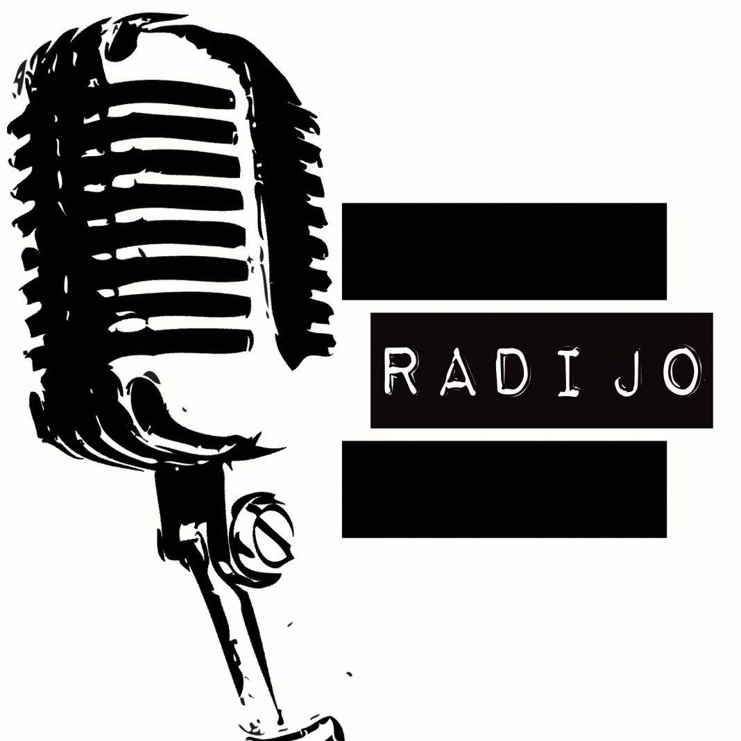 radijo