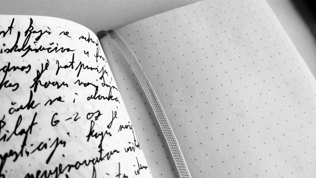 dnevnik